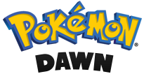 Pokémon Dawn