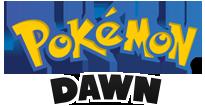 Pokémon Dawn